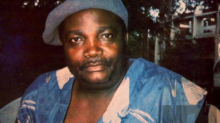 "Franco Luambo Luanzo Makiadi was a creative, skillful and a versatile musician who developed a sub-genre of rumba called ""Odemba Rumba"""
